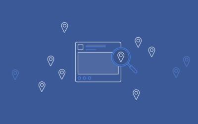 Aggiornamento di Facebook: più forza ai post locali